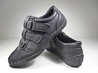 Туфли для мальчика Parliament р. 36, фото 1
