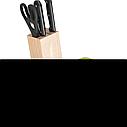 Набор ножей Berghoff Studio 7 предметов, 1307008, фото 2