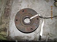 Фланец привода редуктора зад.моста DAF XF 95 /CF
