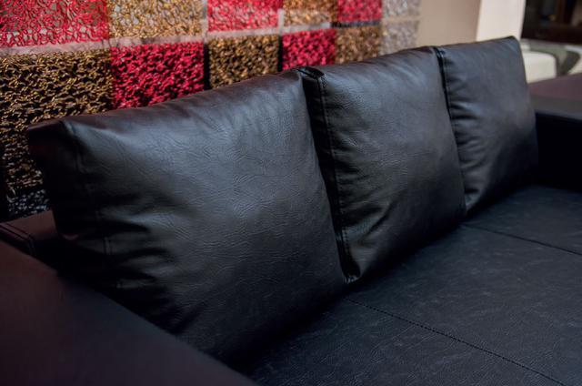 Диван Атланта (подушки)