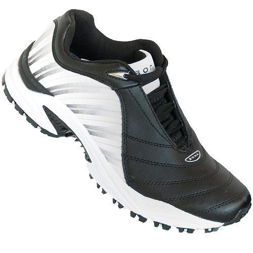 Кросівки Bona retro