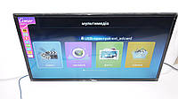 """LCD LED Телевизор Comer 32"""" Smart TV+WiFi+T2, HDMI, Android 4.4, фото 2"""
