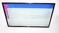 """LCD LED Телевизор Comer 32"""" Smart TV+WiFi+T2, HDMI, Android 4.4, фото 5"""