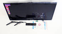 """LCD LED Телевизор Comer 32"""" Smart TV+WiFi+T2, HDMI, Android 4.4, фото 8"""