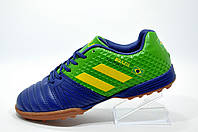 629fb0d6 Обувь для футбола в Алчевске. Сравнить цены, купить потребительские ...