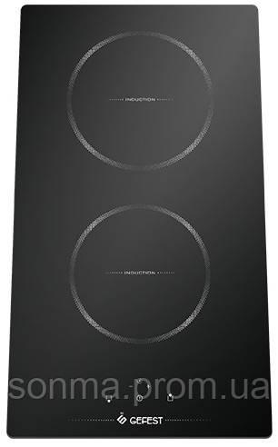 Электрическая поверхность GEFEST ПВИ 4000