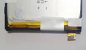 Акумулятор Sony D5503 / D5502  Xperia Z1 Compact Mini LIS1529ERPC 2300mAh, фото 2