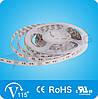 Светодиодная лента RISHANG 5050-60-24V-IP20 17,7W RGB+WW (RD0260AC-A)