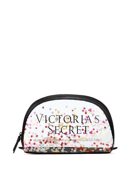 Косметичка Victorias Secret, Оригинал (США)