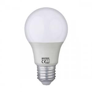 Светодиодная лампа LED Horoz PREMIER-12 3000к