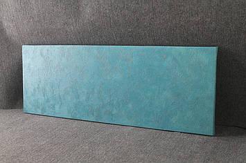 Ізморозь бірюзовий 692GK5dIZJA642, фото 2