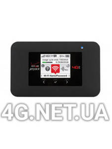 3G/4G карманный WI-FI роутер NetGear 791 для Интертелеком,Vodafone,Киевстар,Lifecell, фото 2