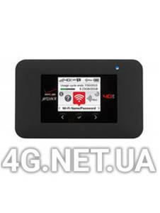 3G/4G карманный WI-FI роутер NetGear 791 для Интертелеком,Vodafone,Киевстар,Lifecell
