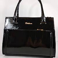 49594ff78c52 Сумки лаковые классические в категории женские сумочки и клатчи в ...