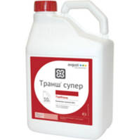 Гербіцид Транш® Супер, к.с - 10 л