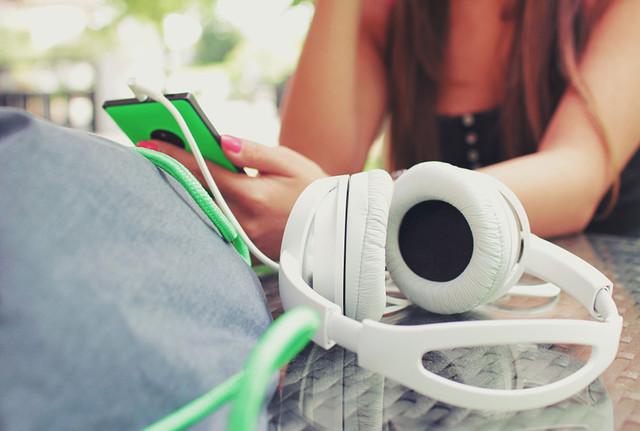 Аудіо, портативна техніка для телефонів, відеореєстратори, розумні годинник
