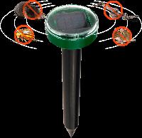 Garden Pro (Гарден Про) - средство для защиты растений от насекомых и грызунов. Фирменный магазин.