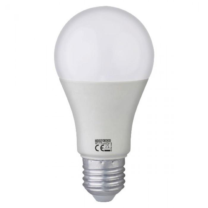 Светодиодная лампа LED Horoz PREMIER-15 4200к