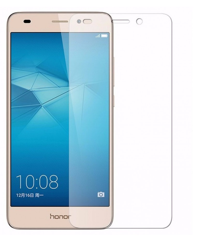 Защитное стекло Huawei Y6 II