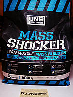 UNS Mass Shocker 4000г, фото 1