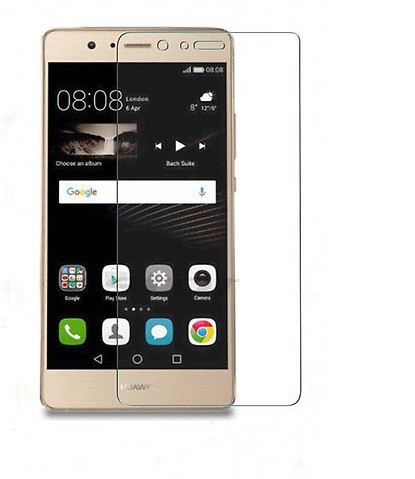 Защитное стекло к Huawei P9 Lite