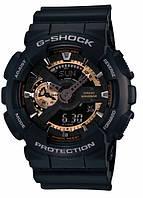 Мужские спортивные часы CasioG-SHOCK GA-110RG-1AER