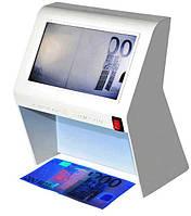 Спектр-Видео-7 Універсальний відео-детектор (UV+IR)