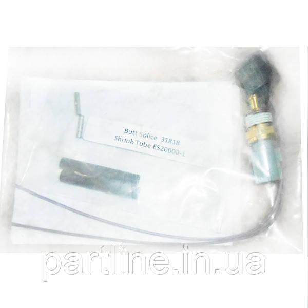 Датчик температуры воздуха, масла, антифриза (двиг. DETROIT) МТЗ-2522-3022 (пр-во США), арт. 1889995С91