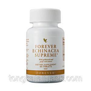 Купить Форевер Эхинацея 60 табл., Forever Living Products