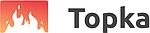 """ТМ """"Topka"""""""