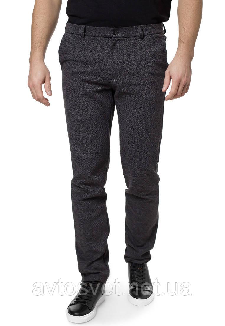 Спортивні штани чоловічі Sportpants FSBR-12 Arber (84% бавовна d64513c3a47d2