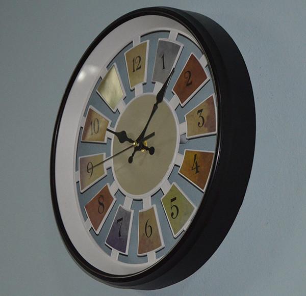 Настенные часы купить