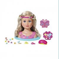 Кукла-манекен MY MODEL - СЕСТРИЧКА1