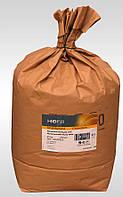 Песок оксида алюминия Strahlcorund (Al2O3) 25кг 250 mkm