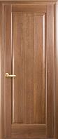 Дверное полотно Премьера ПГ Золотая ольха