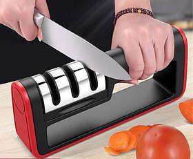 Точилка для ножів Primo Cook Master