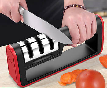 Точилка для ножей Primo Cook Master