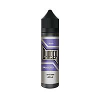 Жидкость для электронных сигарет CHASER - POMBERRY 60ml