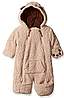 Комбинезон Weatherproof (США) для мальчика 12мес