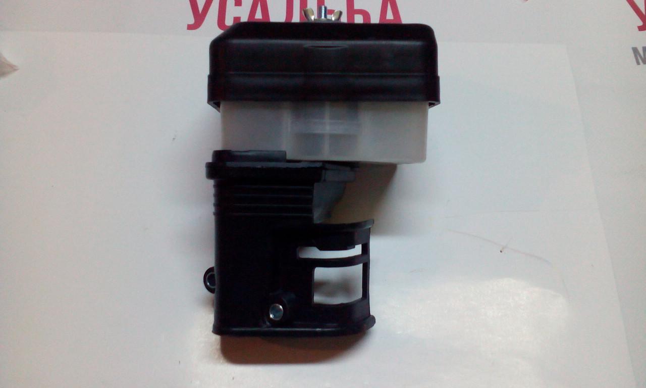 Фильтр воздушный с масляной ванной 168F
