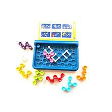 Настольная игра головоломка Smart Games IQ Блок
