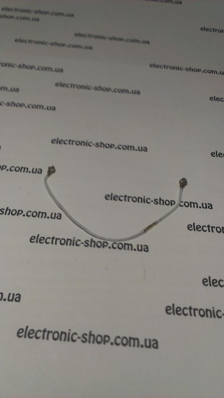 RF-кабель LG p970 Original б.у