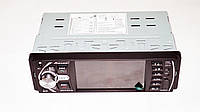 "Автомагнитола пионер Pioneer 4020 экран 4""+Bluetooth+видео вход, фото 7"