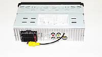 "Автомагнитола пионер Pioneer 4020 экран 4""+Bluetooth+видео вход, фото 8"