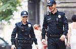 Новая форменная одежда полиции: чем отличается от старого образца и как выбирать?