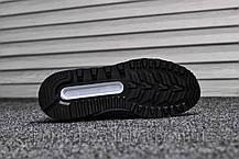 Мужские серые кроссовки New Balance 574 Sport Edition Gray (реплика), фото 3