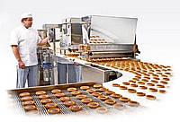 Кондитерское оборудование Confectionery Machines