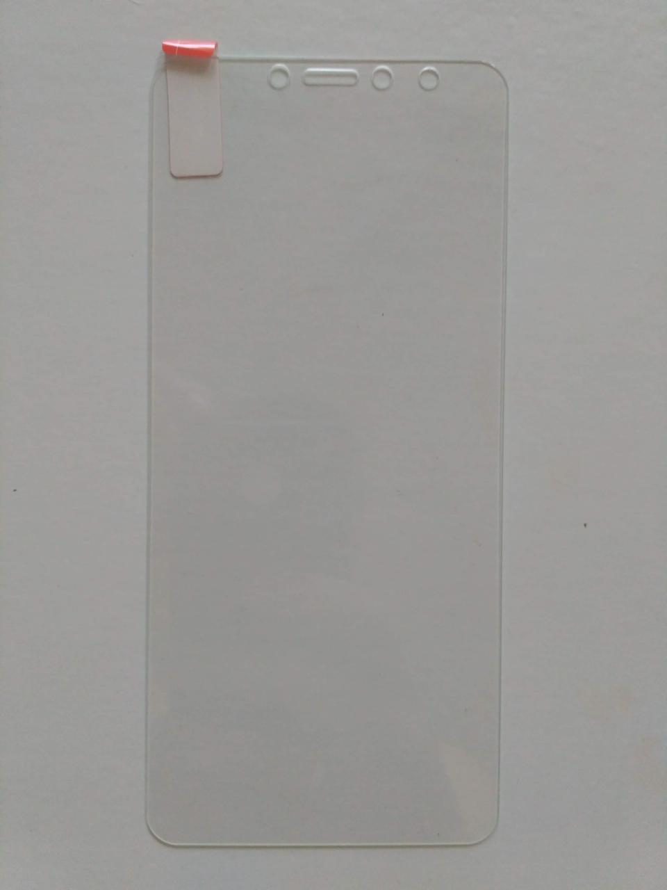 Защитное стекло Mocolo для Xiaomi Redmi S2