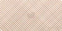 Решетка декоративная T.Marco квадрат диагональ 1200x620 мм ольха T80501358