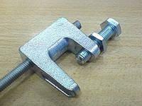 Струбцина Micra (Скоба  для балок) М10